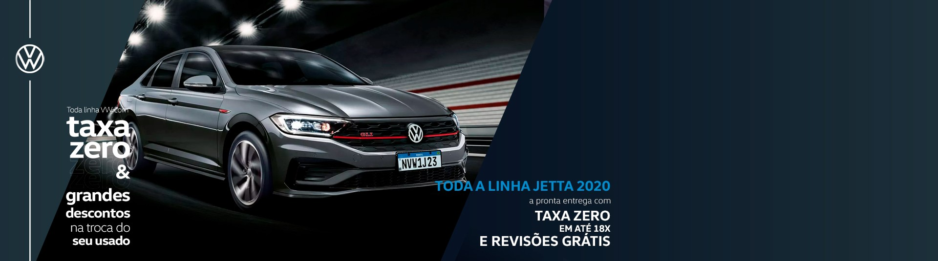 orvel-vw-jetta